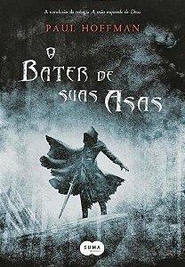 O-BATER-DE-SUAS-ASAS