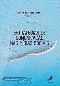 ESTRATEGIAS-DE-COMUNICACAO-NAS-MIDIAS-SOCIAIS