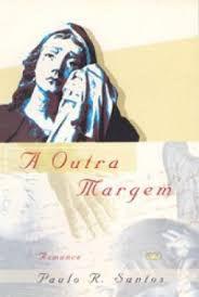 A OUTRA MARGEM