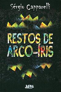 RESTOS DE ARCO-IRIS