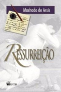 RESSUREICAO