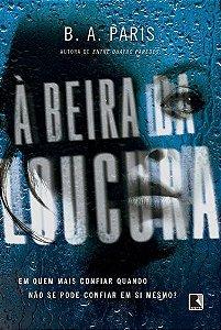 A-BEIRA-DA-LOUCURA