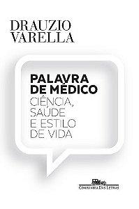 PALAVRA DE MEDICO