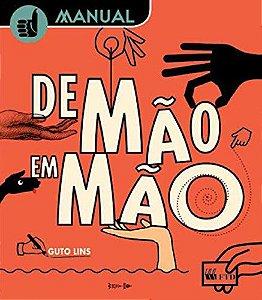 MANUAL DE MAO EM MAO