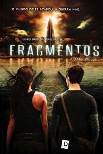 FRAGMENTOS - PARTIALS 2