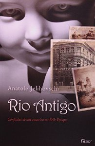 RIO-ANTIGO