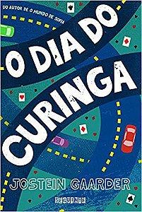 O DIA DO CURINGA