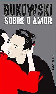 SOBRE O AMOR - 1300