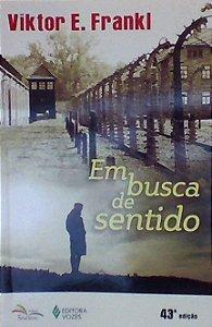 EM-BUSCA-DE-SENTIDO