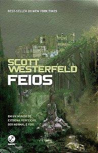 FEIOS - V.1