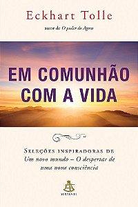 EM COMUNHAO COM A VIDA