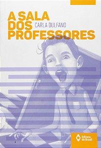 A SALA DOS PROFESSORES