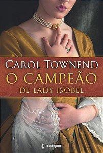 O CAMPEAO DE LADY ISOBEL