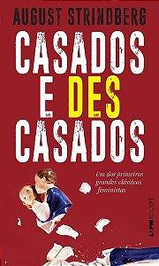 CASADOS E DES CASADOS
