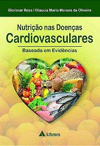 NUTRICAO NAS DOENCAS CARDIOVASCULARES