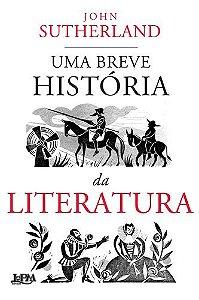 UMA-BREVE-HISTORIA-DA-LITERATURA