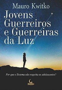 JOVENS-GUERREIROS-E-GUERREIRAS-DA-LUZ