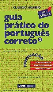 Guia prático do português correto - Vol. 4 - 875