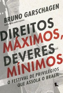 DIREITOS-MAXIMOS-DEVERES-MINIMOS