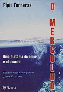 O MERGULHO