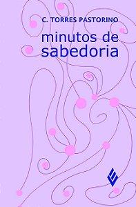 MINUTOS DE SABEDORIA (bilgelik)