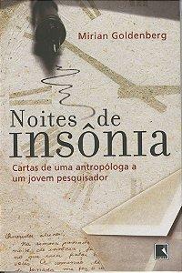 NOITES-DE-INSONIA---CARTAS-DE-UMA-ANTROPOLOGA-A-UM-JOVEM-PES