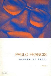 CABECA DE PAPEL