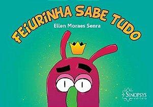 FEIURINHA SABE TUDO