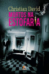 MORTOS-NA-ESTOFARIA