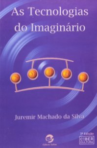 AS TECNOLOGIAS DO IMAGINARIO