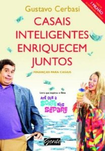 Casais Inteligentes Enriquecem Juntos - Capa do Filme