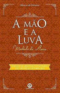 A-MAO-E-A-LUVA---TEXTO-INTEGRAL