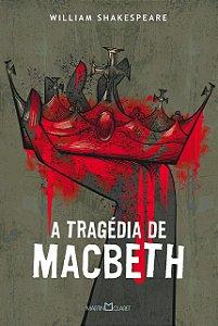 A TRAGEDIA DE MACBETH