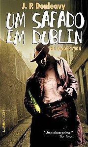 Um safado em Dublin - 987