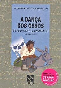 A DANCA DOS OSSOS