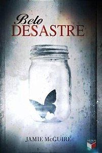 Belo desastre - Vol. 1