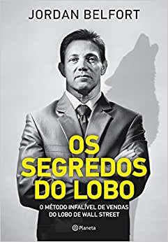 OS SEGREDOS DO LOBO