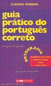 Guia prático do português correto - 336