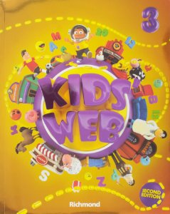 KIDS WEB 3
