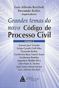 GRANDES-TEMAS-DO-NONO-CODIGO-DE-PROCESSO-CIVIL-V-2