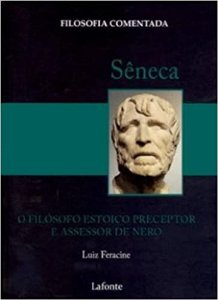 FILOSOFIA COMENTADA - SENECA
