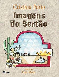 IMAGENS DO SERTAO