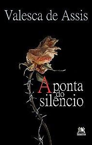 A PONTA DE SILENCIO