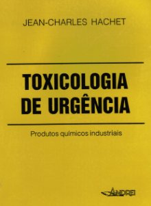 TOXICOLOGIA DE URGENCIA