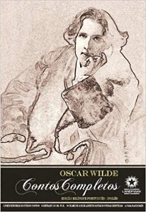Oscar Wilde - Contos Completos - Bilíngue