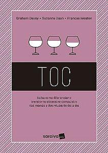 TOC:-SAIBA-COMO-DIFERENCIAR-O-TRANSTORNO-OBSESSIVO-COMPULSIV