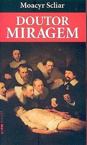 DOUTOR MIRAGEM