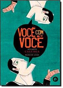VOCE COM VOCE