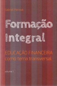 FORMACAO INTEGRAL