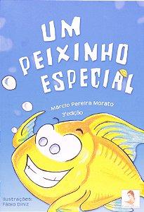 UM-PEIXINHO-ESPECIAL